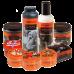 Barbershop Starter Kit - The Taste