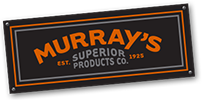 Murray's Superior Products