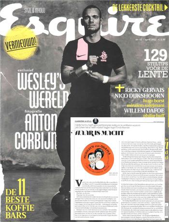 esquire_april2012_NL