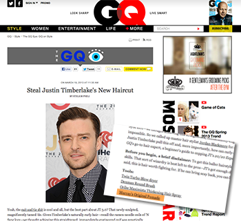 pr-gq-march-2013-timberlake-murrays-pomade