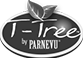 Paranevu Tea Tree