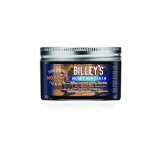 Billey's Beard Softener