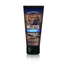 Billey's Beard Wash