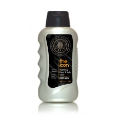 The Icon - Hydrating Hand & Body Lotion