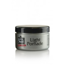 Black Magic Light Hair Pomade