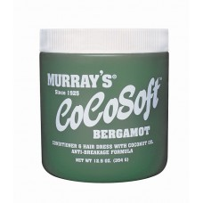 CoCoSoft Bergamot