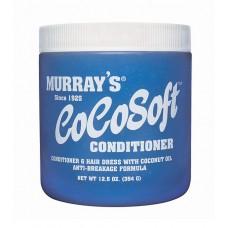 CoCoSoft Conditioner