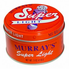 Murray's Super Light
