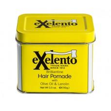eXelento Pomade