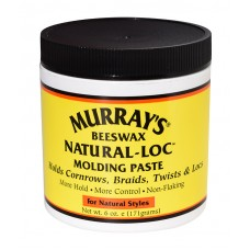 Natural-Loc Molding Paste