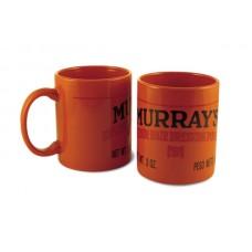Murray's Mug