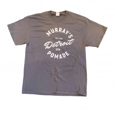 Murray's Detroit T-shirt