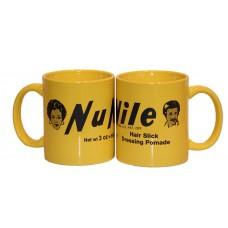 NuNile Mug