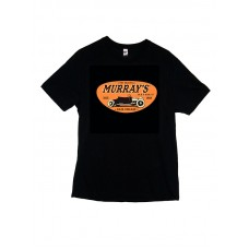 Hot Rod T-Shirt Youth