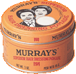 Murray's Original Pomade (1 1/8 oz.)