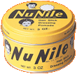 Nu-Nile Hair Slick